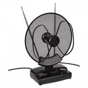 Sobne antene