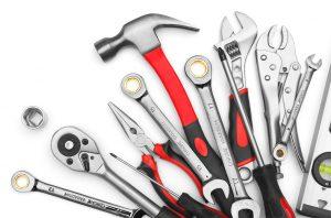 Ručni alat | Setovi, kompleti